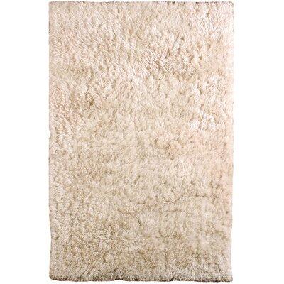 Asiatic Carpets Ltd. Eva Sand Area Rug
