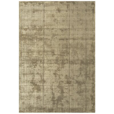 Asiatic Carpets Ltd. Grosvenor Handwoven Rug in Taupe