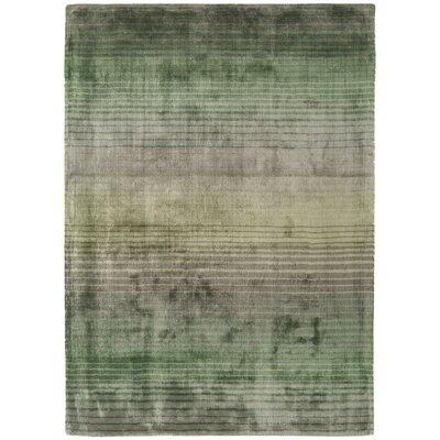 Asiatic Carpets Ltd. Holborn Hand-Woven Green Area Rug