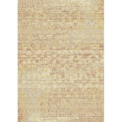 Asiatic Carpets Ltd. Viscount Sand Area Rug