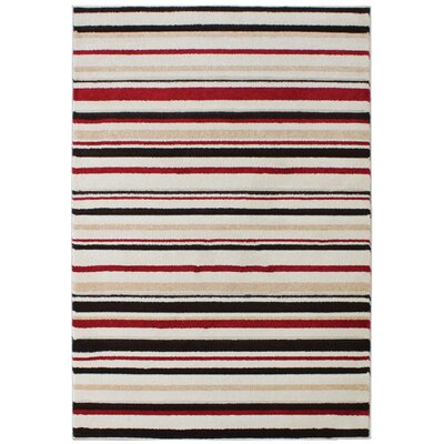 Asiatic Carpets Ltd. Vogue Multi-Coloured Area Rug