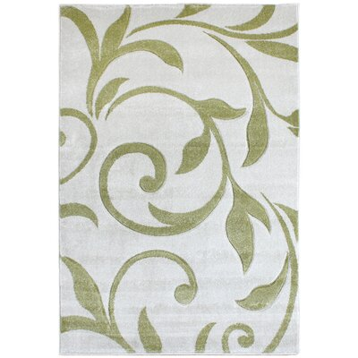 Asiatic Carpets Ltd. Vogue Green Area Rug