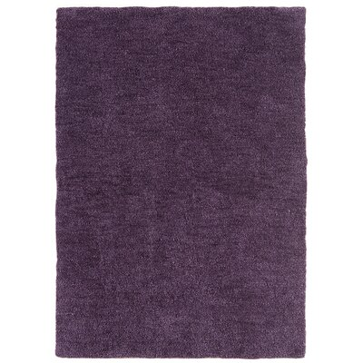 Asiatic Carpets Ltd. Tula Grape Area Rug