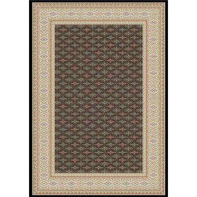 Asiatic Carpets Ltd. Viscount Area Rug