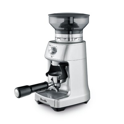 Dose Control Pro Coffee Grinder