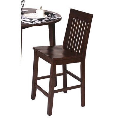 "Westbrook 24"" Bar Stool"