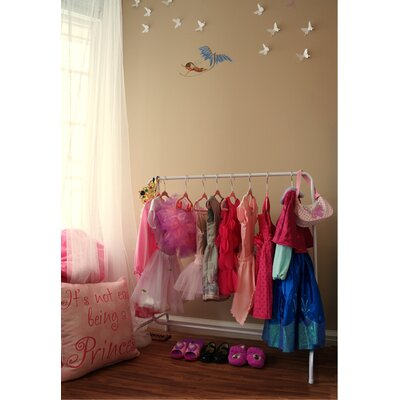 Children's Nursery Hanger
