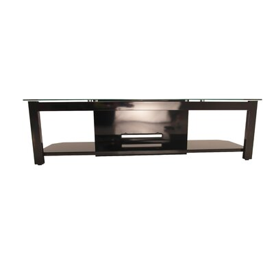 ORE Furniture Home Theater TV Stand