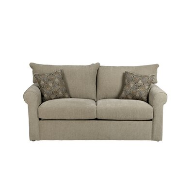 Darby Home Co Wade Sofa Dbyh5932