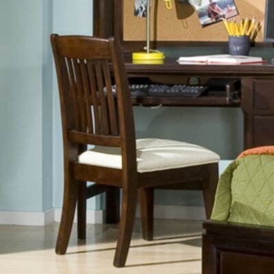 Jami Desk Chair