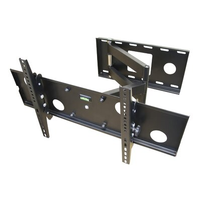 "Universal Wall Mount for 32""-60"" Flat Panel Screens"