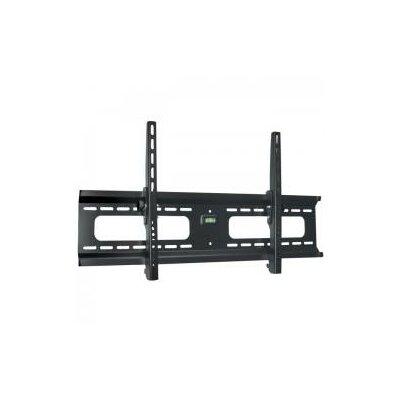 "Low Profile Tilt Wall Mount for 36"" - 63"" LCD/Plasma/LED"