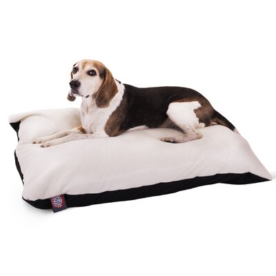 Majestic Pet Rory Pet Bed