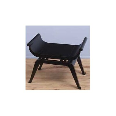 Ming Wooden Bench