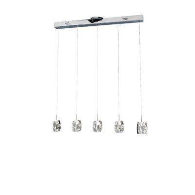 ET2 Neo 5-Light Pendant