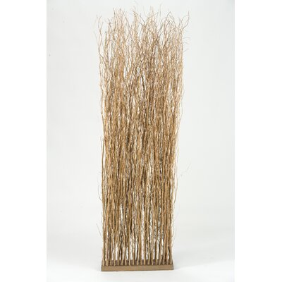 Willow Room Divider