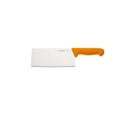 Giesser Messer 19 cm Kochmesser