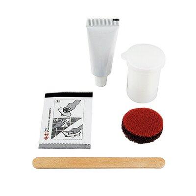 Blomus Bathroom Accessory Set