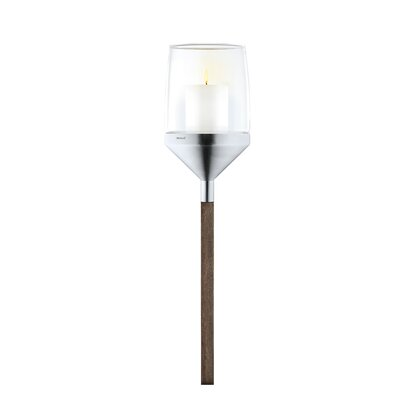 Blomus ATMO Candle Holder Stick