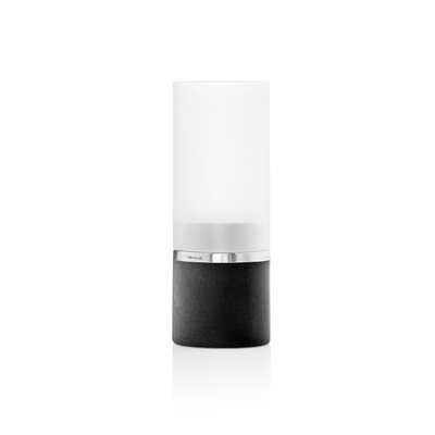 Blomus Faro Candle Holder