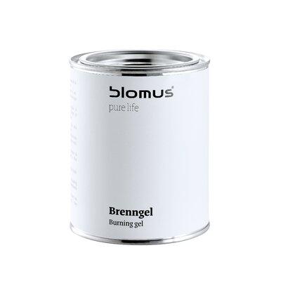 Blomus Gel Fuel Can