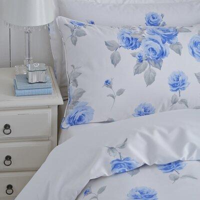 Charlotte Thomas Chloe Housewife Pillowcase