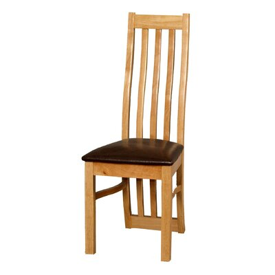 Home Etc Elland Dining Chair