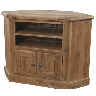 """Home Etc Dawley TV Cabinets for TVs up to 32"""""""