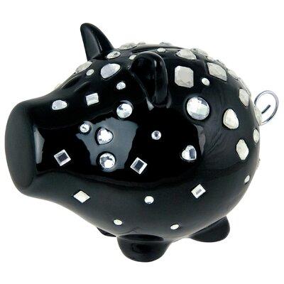Fairmont Park Bling Money Box