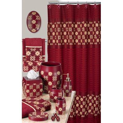 Pellegrini Shower Curtain