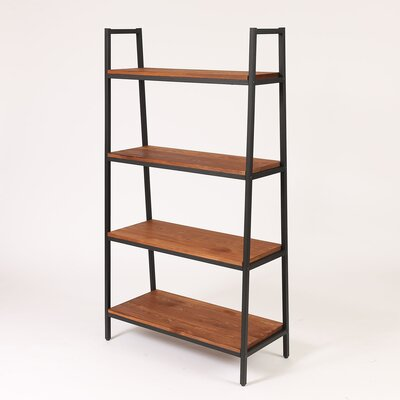 Carnglass More Ladder Bookcase