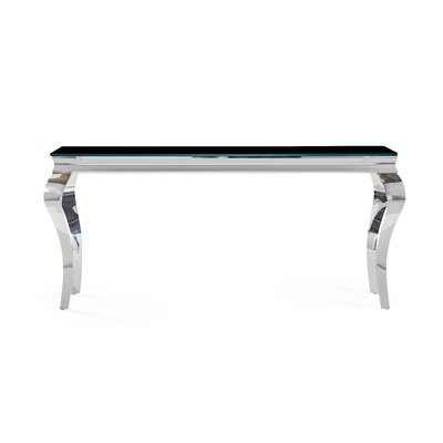 Dede Console Table