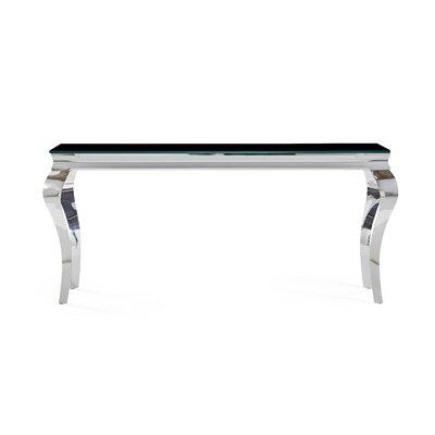 Dede Console Table
