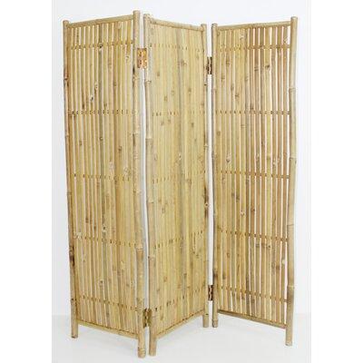 Protaras3 Panel Room Divider