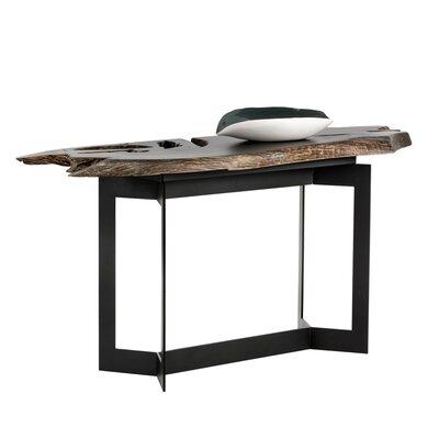 Wyatt Console Table