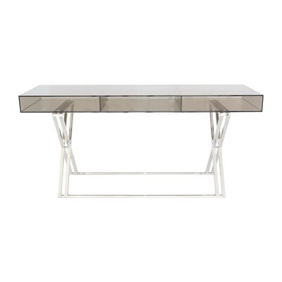 Gifford Console Table