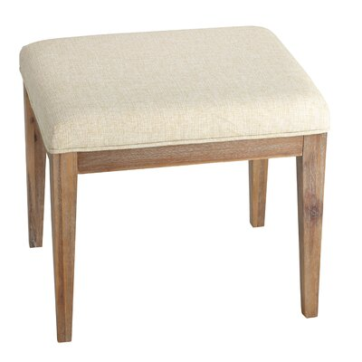 Dorrington Vanity Stool