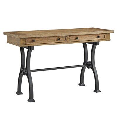 Luevano Console Table