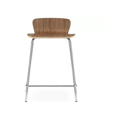Weyer Accent Stool