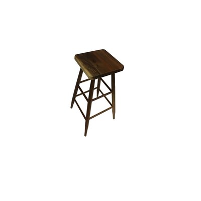 """Labriola 30"""" Accent Stool"""