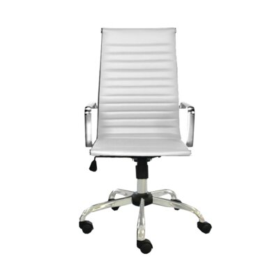 Khorn High Back Office Chair