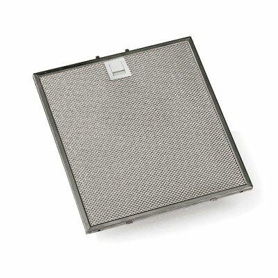 Silence-NRS Metallic Range Hood Filter