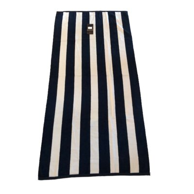 Kingswood 100% Cotton Beach Towel