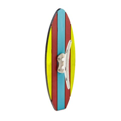 Ahner Surfboard Wall Hook