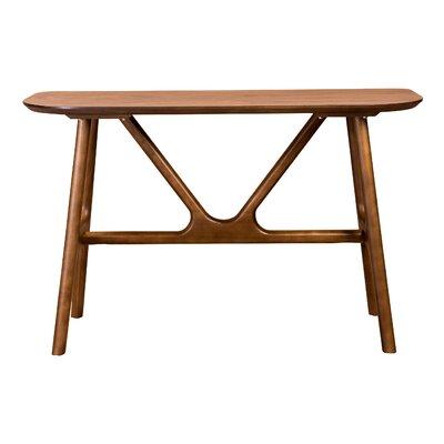 Amani Console Table
