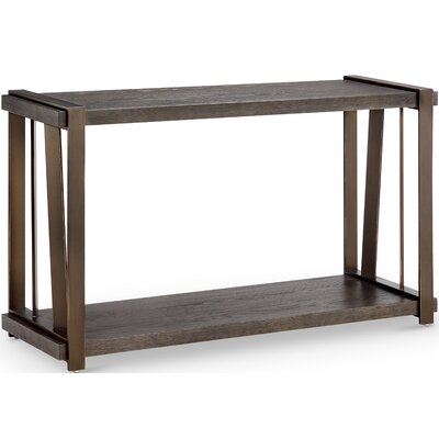 Chelsea Rectangular Console Table