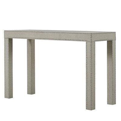 Jefferson Place Console Table
