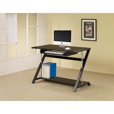 Ralphs Exquisite Computer Desk