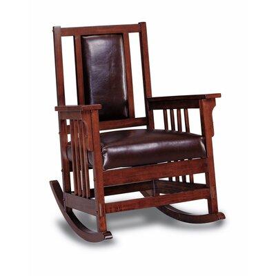 Vicini Rocking Chair