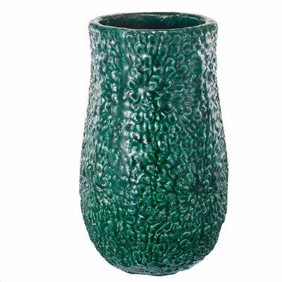 Warrensville Enchanting Terracotta Pot Planter